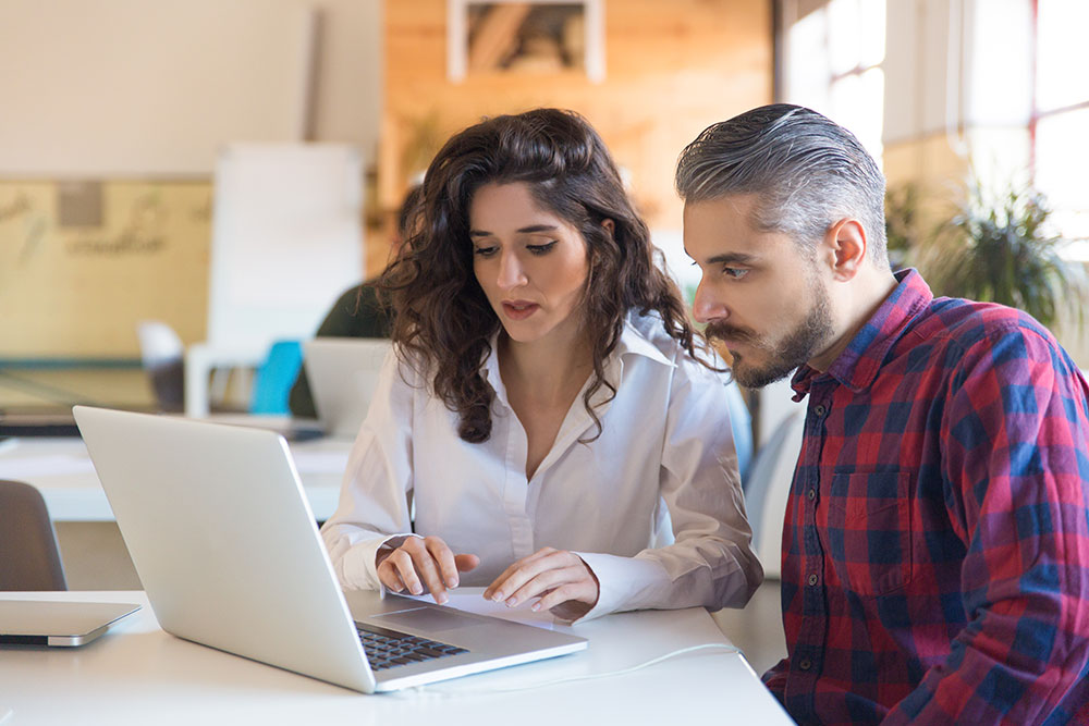 Recursos claves de MIPLANiAPPpara emprender un negocio de éxito