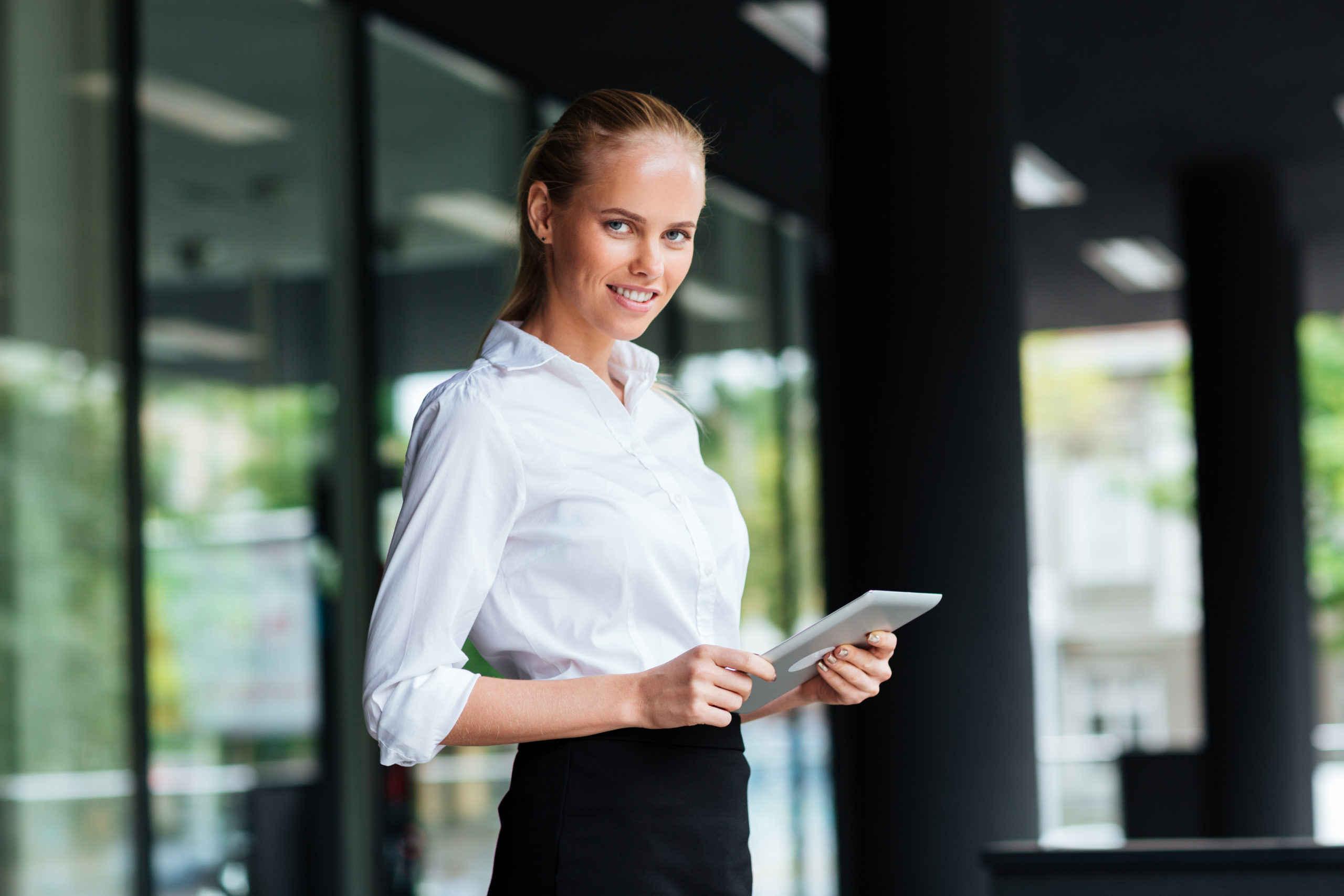 profit simulator- miplaniapp for online businesses-a