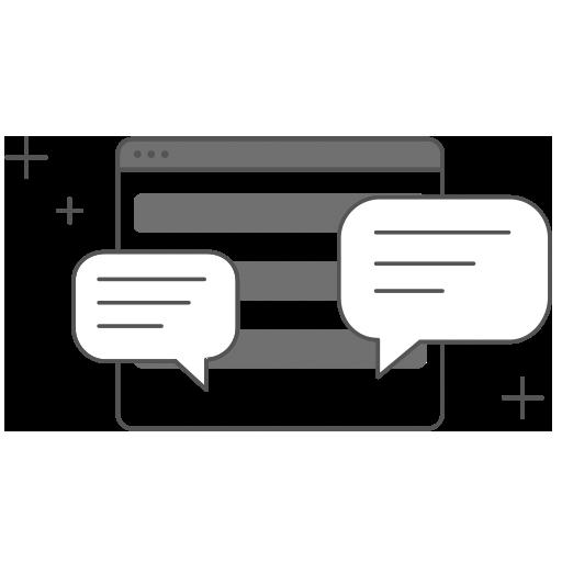 profit simulator-miplaniapp for your online success