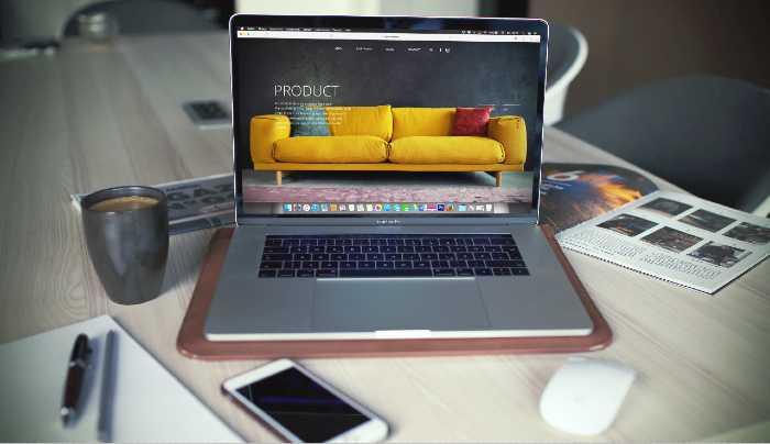 Top 5 de las Mejores Plataformas para Crear Tienda Online Gratis [Comparativa] 2